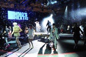 who-s-next-20121-300x200 2012 dans Liens